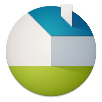Live Home 3D Pro Customer Service