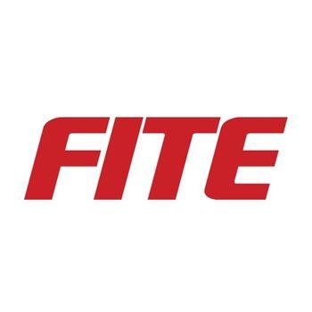 FITE - Boxing, Wrestling, MMA Customer Service