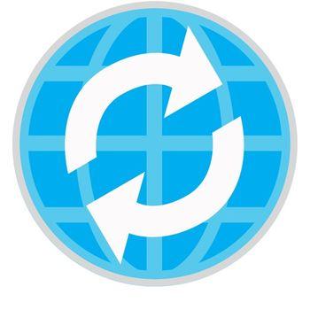 Refreshinator - Auto Refresh Customer Service