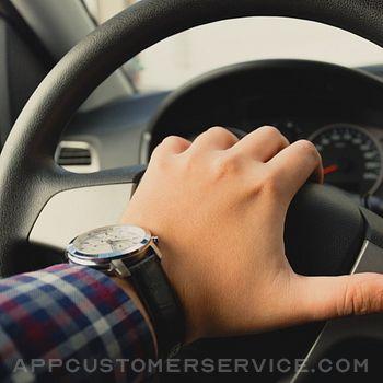 Car Horn Sounds Customer Service