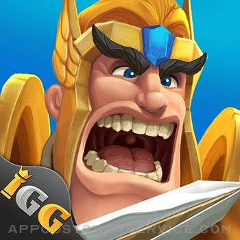 Lords Mobile: Tower Defense Customer Service