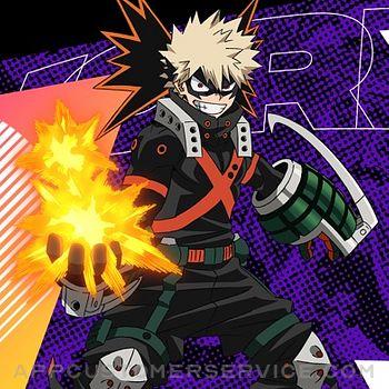 Funimation iphone image 2