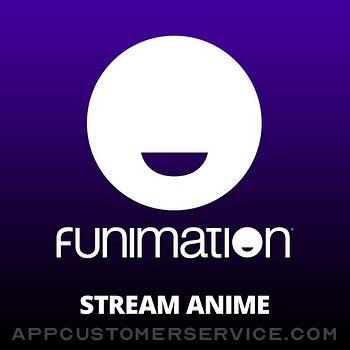 Funimation Customer Service