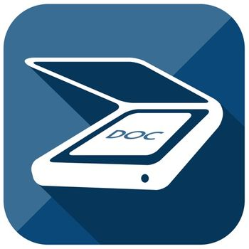 Smart Doc Scanner Customer Service