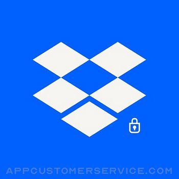 Dropbox EMM Customer Service