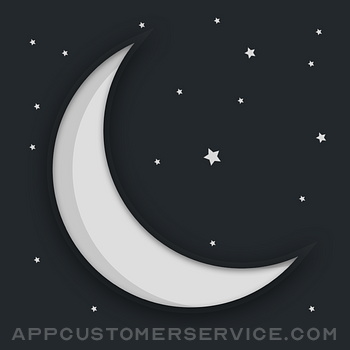 White Noise Deep Sleep Sounds Customer Service