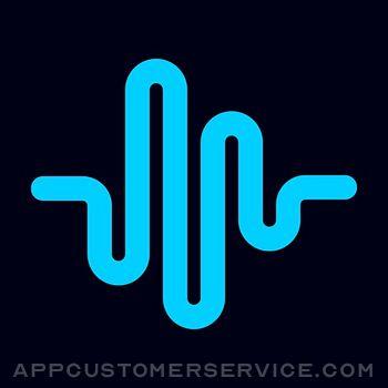 Equalizer Fx: Bass Booster App Customer Service