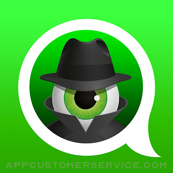 Agent for WhatsApp Customer Service