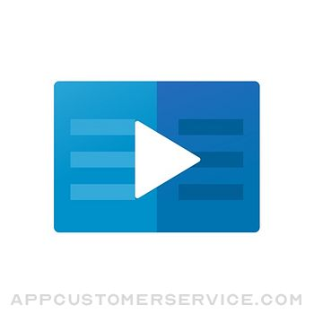 LinkedIn Learning Customer Service