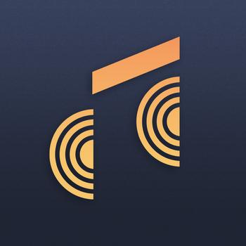 Beat Mirror: Detect BPM Customer Service