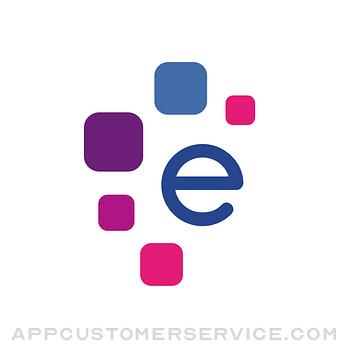 Experian Credit Report Customer Service
