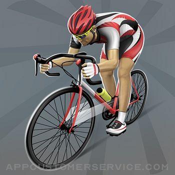 Fitmeter Bike - GPS Cycling Customer Service