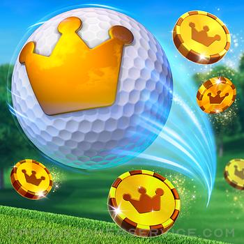 Golf Clash Customer Service