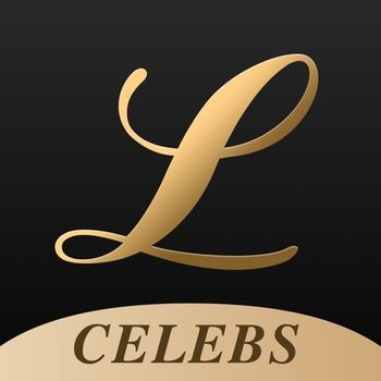 Luxy Celebs: Selective Dating Customer Service