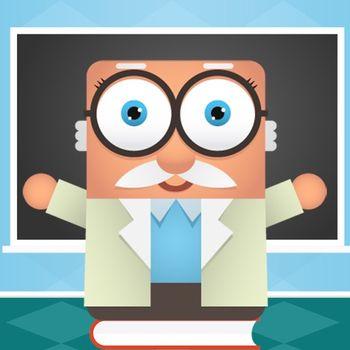 Professor Math Customer Service
