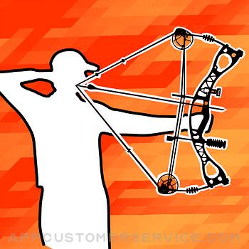 Bow Hunt Simulator Customer Service