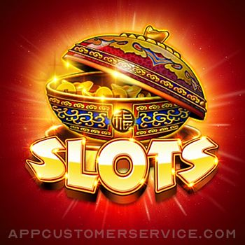 88 Fortunes Slots Casino Games Customer Service