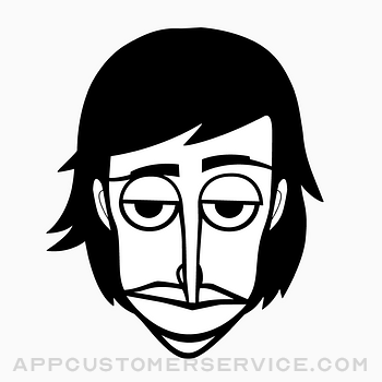 Incredibox Customer Service