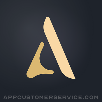 Audio Evolution Mobile Studio Customer Service