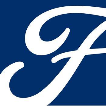 FordPass Customer Service