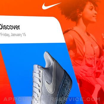 Nike iphone image 1