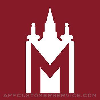 Basilika Mariazell Customer Service