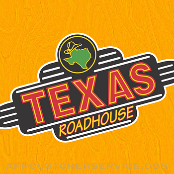 Texas Roadhouse Mobile Customer Service