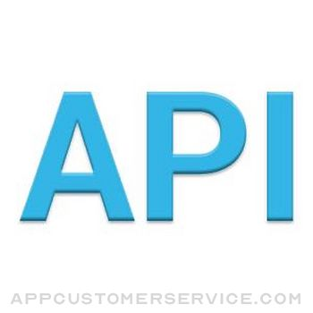 API Reference for IOS Develope Customer Service