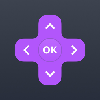 Roku TV Remote Control: RoByte Customer Service