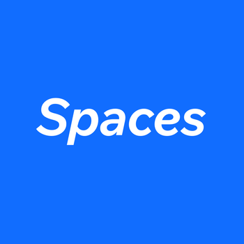Spaces by Wix Customer Service