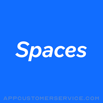 Spaces: Follow Businesses Customer Service