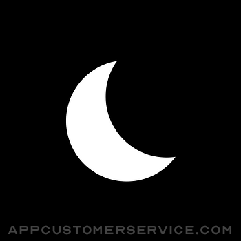 My Moon Phase - Lunar Calendar Customer Service