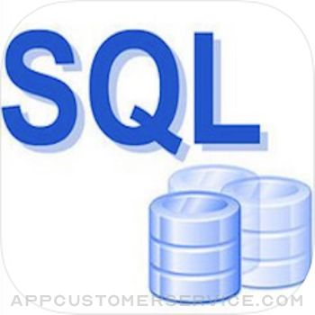 Learn SQL-Interview|Manual Customer Service