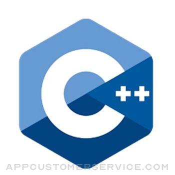 Tutorial for C++ Customer Service