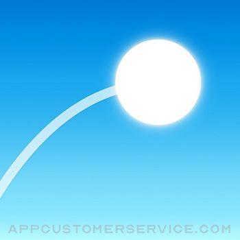 Skylight - Solar Widgets Customer Service