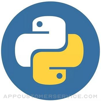 Python大全 Customer Service