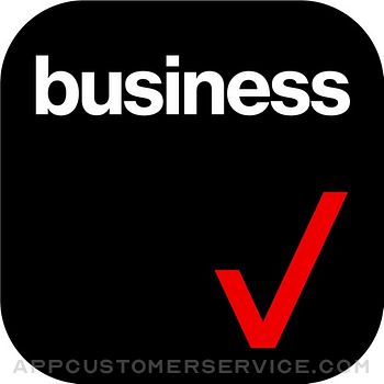 My Verizon For Business Customer Service