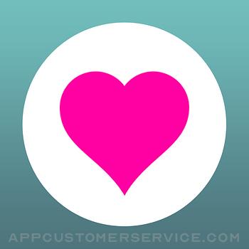 Hear My Baby Heartbeat App Customer Service