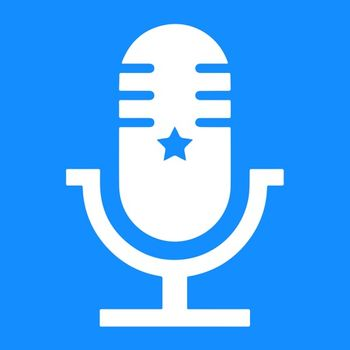 Celebrity Voice Changer - Face Customer Service