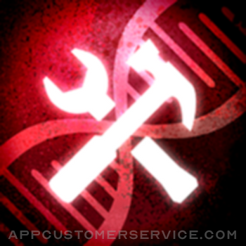 Plague Inc: Scenario Creator Customer Service