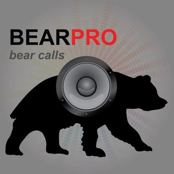 REAL Bear Calls - Bear Hunting Calls - Bear Sounds Customer Service