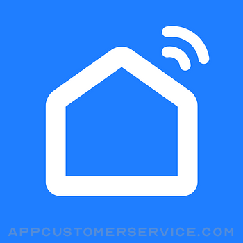 Smart Life - Smart Living Customer Service