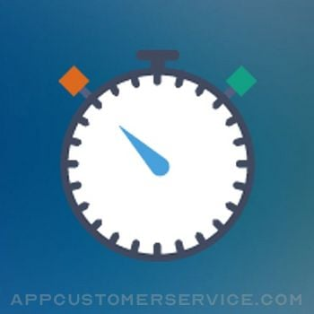 Bariatric Meal Timer Customer Service