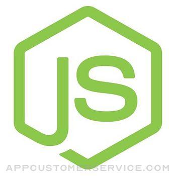 Node.JS教程 Customer Service