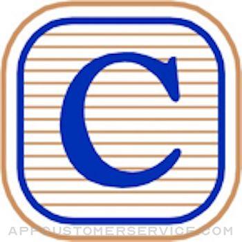Tutorial for C Customer Service