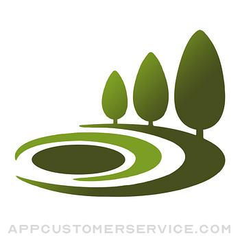 Landscape Design- home decor, flower garden design Customer Service