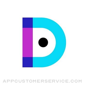Da Vinci Eye: AR Art Projector Customer Service