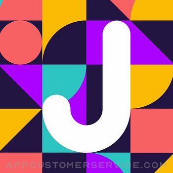 Jambl: DJ Band & Beat Maker Customer Service