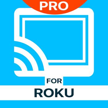 Video & TV Cast + Roku Player Customer Service