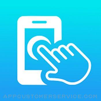 Touchscreen Test Customer Service